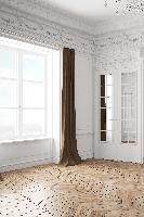 Limpieza de casas y departamentos